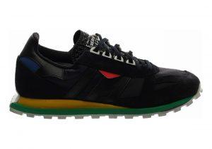 Adidas Racing 1 Black