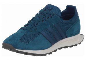 Adidas Racing 1 Blau