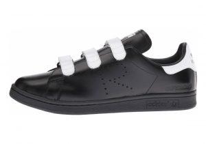 Adidas Stan Smith CF Negro/Negro/Blanco