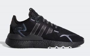 Adidas-Nite-Jogger-Reflective-Xeno