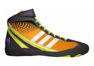 Adidas Response 3 Orange