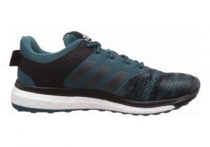 Adidas Response 3 Blue