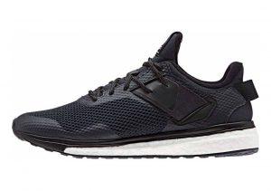 Adidas Response 3 Black/Dark Shale/Dark Shale