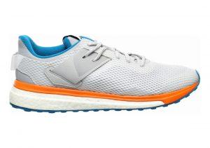 Adidas Response 3 Grey
