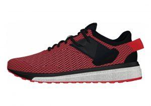 Adidas Response 3 Red