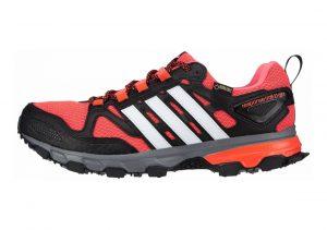 Adidas Response 21 GTX Red