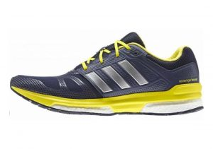 Adidas Revenergy Boost 2.0 Blue