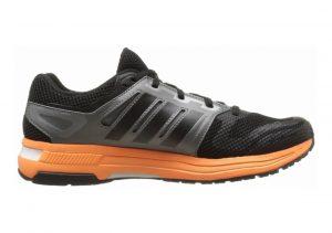 Adidas Revenergy Boost 2.0 Grey
