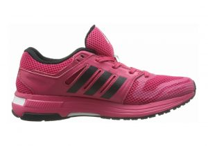 Adidas Revenergy Boost 2.0 Pink