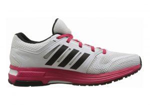 Adidas Revenergy Boost 2.0 White