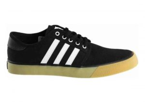 Adidas Seeley Decon Black