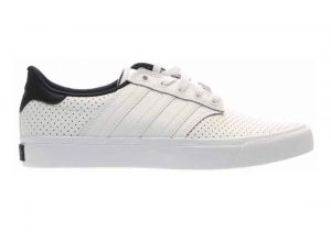 Adidas Seeley Premiere Classified White
