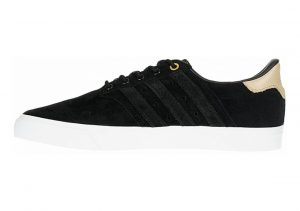 Adidas Seeley Premiere Classified Black