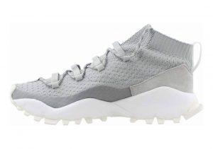 Adidas Seeulater Primeknit Winter Grey