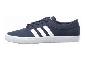 Adidas Sellwood azul