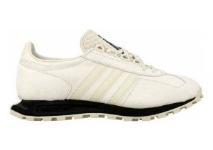 Adidas Racing 1 Beige Black