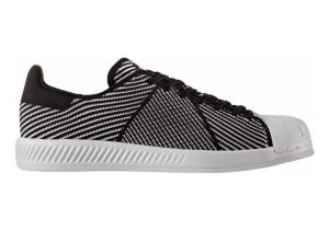 Adidas Superstar Bounce Primeknit Grey