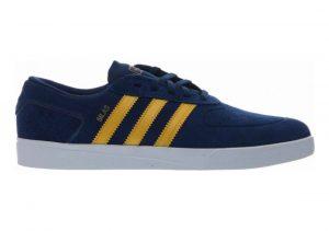 Adidas Silas Vulc ADV Blue