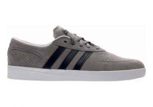 Adidas Silas Vulc ADV Grey