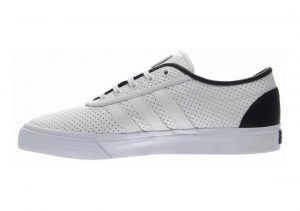 Adidas Adiease Classified White