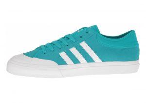 Adidas Matchcourt ADV Blue