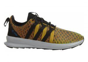 Adidas SL Loop CT Yellow