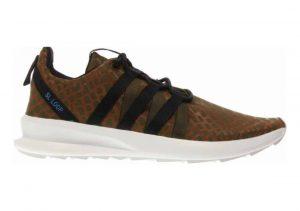 Adidas SL Loop CT Brown