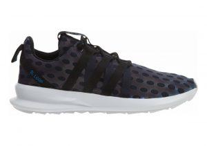 Adidas SL Loop CT Black