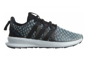 Adidas SL Loop CT Grey