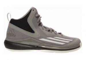 Adidas Title Run Grey
