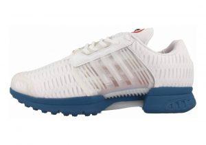 Adidas Climacool 1 Blanc