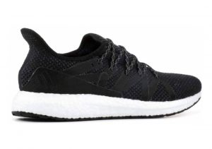 Adidas Speedfactory AM4NYC Black