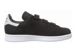 Adidas Stan Smith CF Black