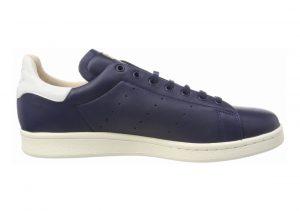 Adidas Stan Smith Recon Navy