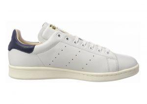 Adidas Stan Smith Recon Ftwr White/Collegiate Navy
