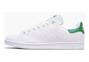 Adidas Stan Smith Reflective adidas-stan-smith-reflective-88ea