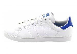 Adidas Stan Smith Vulc White/navy