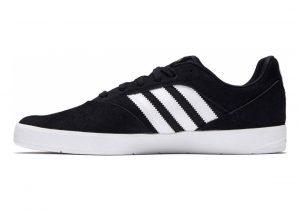Adidas Suciu ADV II Black/White/Gold