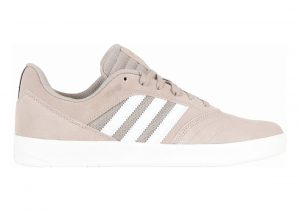 Adidas Suciu ADV II Vapour Grey/Footwear White/Gold Metallic