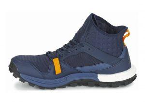 Adidas Supernova Riot Blue