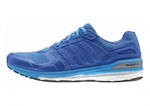 Adidas Supernova Sequence Boost 8 Blue