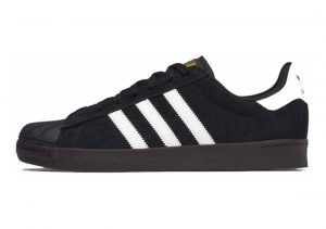 Adidas Superstar Vulc ADV *