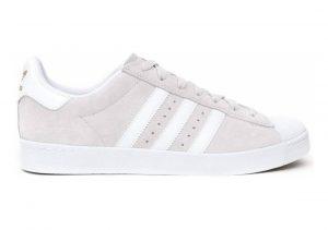 Adidas Superstar Vulc ADV Grey