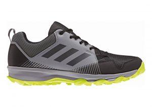 Adidas Tracerocker VERDE