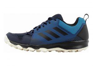 Adidas Tracerocker blauw