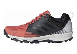 Adidas Tracerocker Multi