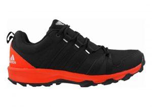 Adidas Tracerocker Black