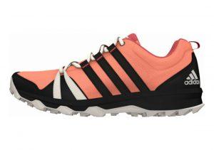 Adidas Tracerocker Pink