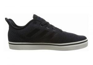 Adidas True Chill Black