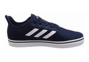 Adidas True Chill Azul (Conavy/Ftwwht/Ftwwht Conavy/Ftwwht/Ftwwht)